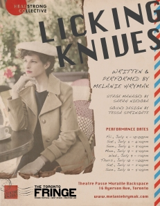 Poster_LickingKnives